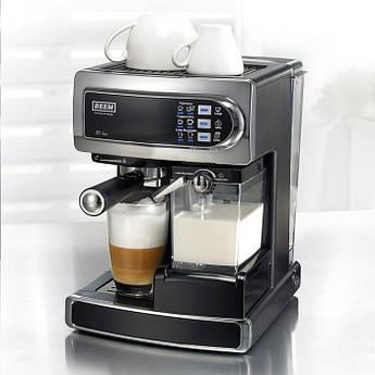 Кофемашина Beem i-Joy Cafe