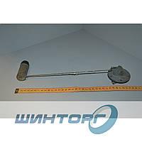 Датчик указателя уровня топлива доп.бака ГАЗ-51, 63 (БМ19А)