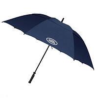Зонты Land Rover