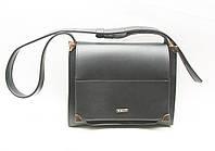 Женские сумки осень-зима +клатч 26 32 (серый), цена 420 грн., купить ... 20a36c96b28