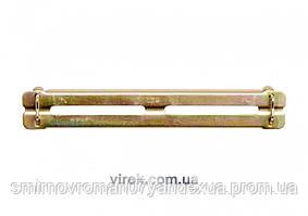 Направляющая для напильников VOREL 4.5 мм