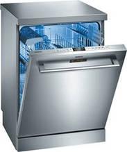 Ремонт посудомоечных машин Bosch Siemens Gaggenau в Киеве