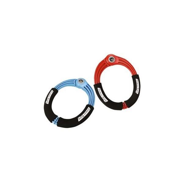 "Эспандер HouseFit DD 61251 ""Power Ring"""