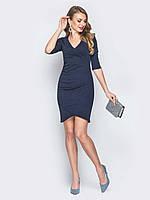 a9fb804316d Блестящее синее платье в Украине. Сравнить цены