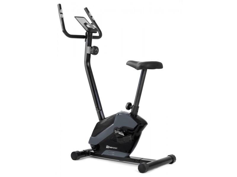 Велотренажер Hop-Sport HS-045H Eos Gray