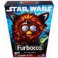 Hasbro FURBY Star Wars FURBACCA Звездные войны Интерактивная игрушка, фото 5