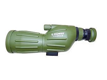 Бинокль KONUS Т-50 15-40X50