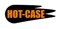 HOT-CASE