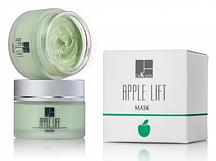 Омолаживающая маска для нормальной/сухой кожи Apple Lift, 50мл