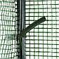 Туннельная теплица для овощей, фото 4