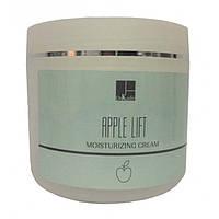 Увлажняющий крем для нормальной и сухой кожи Apple Lift, 250 мл