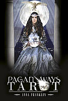 Pagan Ways Tarot/ Таро Языческого Пути, фото 1