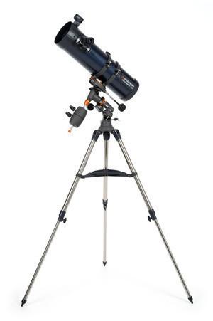 Телескоп AstroMaster Celestron 130EQ ФИРМЕННЫЙ