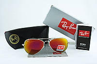 Очки Ray Ban  (5442)