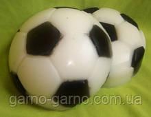 Мужское мыло ручной работы Мяч Футбольный Подарок Мужчине