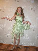 Бальное платье №6
