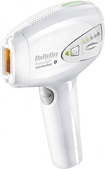 Лазерный эпилятор BABYLISS G946E IPL