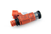 Форсунка топливная FENP13250, Mazda 3 03-10 (Мазда 3), фото 1