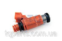 Форсунка топливная FENP13250, Mazda 3 03-10 (Мазда 3)