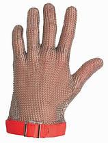 Перчатки для защиты от порезов «Batmetall» код. 171310