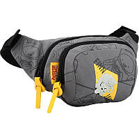 Поясні сумки Kite в Україні. Порівняти ціни 91977c103f6ee