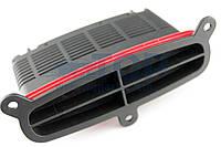 Блок управления фарой 63117316187, BMW X5 F15 14- (БМВ X5)