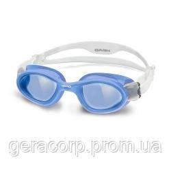 Очки для плавания HEAD SuperFlex +, фото 2