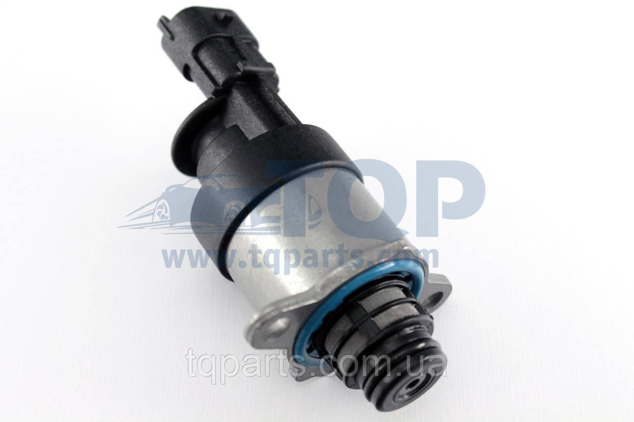 TQParts / Регулятор давления топлива, Клапан ТНВД, Клапан common rail YANMAR 129A00-51100, 129A0051100