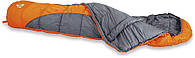 Спальный мешок HeatWrap300  230 х 80 х 55 см (68049)