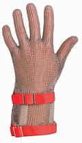 Перчатки для защиты от порезов «Batmetall»  код 171320