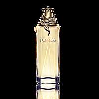 Женская парфюмерная вода (духи) Позесс (Possess) от Орифлейм