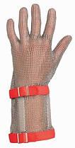 Перчатки для защиты от порезов «Batmetall»  код. 171330