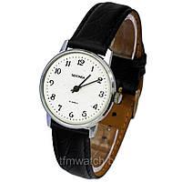 Часы Sekonda 16 камней., фото 1