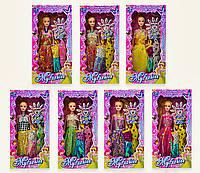 """Кукла типа """"Барби""""6161-44A"""