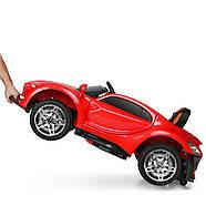 Детский электромобиль Tesla M 3964EBLR-3 Гарантия качества Быстрая доставка, фото 4