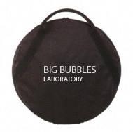 Сумка-чехол «BBL» для шоу мыльных пузырей [72 см.]