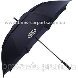 Зонт-трость Land Rover Golf Umbrella