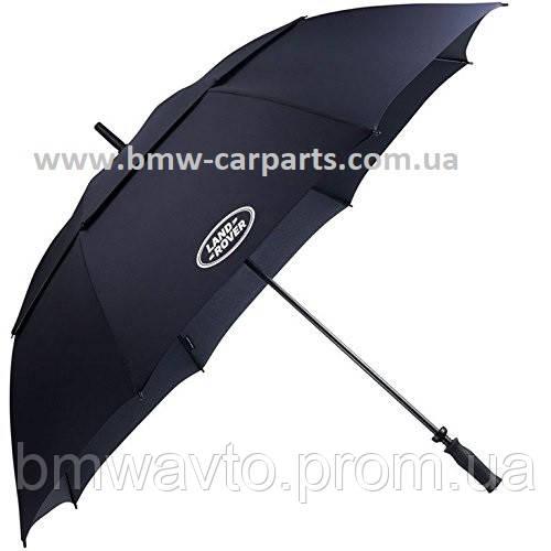 Зонт-трость Land Rover Golf Umbrella