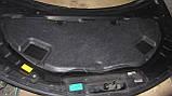 Капот Nissan Murano Z50 VQ35DE F5100CA0MM FEA00CA0MM, фото 6