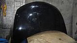 Капот Nissan Murano Z50 VQ35DE F5100CA0MM FEA00CA0MM, фото 7