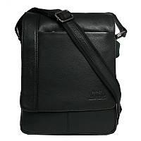 dfa4e8a0cfb4 Мужские сумки через плечо в Украине. Сравнить цены, купить ...
