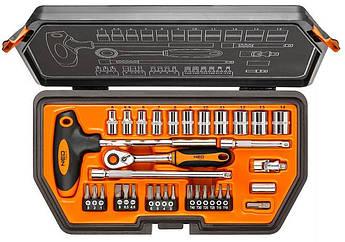 Универсальный набор инструментов NEO