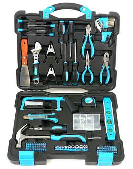 Набор инструментов Mega 144 предмета
