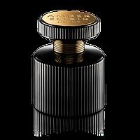 Женская парфюмерная вода (духи) Амбер Эликсир Найт (Amber Elixir Night) от Орифлейм
