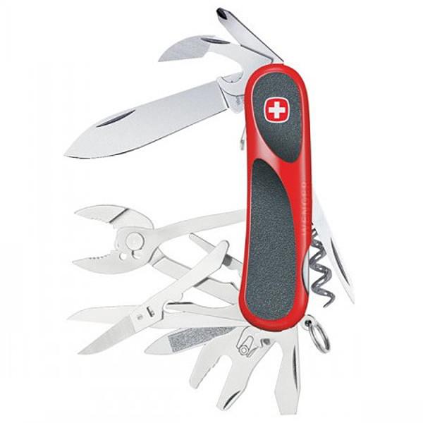 """Нож """"Wenger"""" AF.1.557.059.821.X"""
