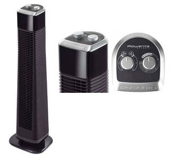 Вентилятор ROWENTA VU6140