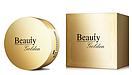 Гидрогелевые патчи для век Beauty Golden с золотом и витаминным комплексом (30 пар), фото 4