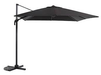 Зонт садовий і пляжний JAYA