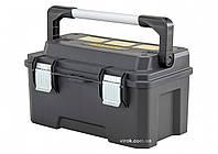 """Ящик для інструментів STANLEY """"FatMax PRO""""; 20"""", 50х 27х 24 см, фото 1"""
