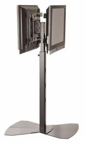 Телевизионная подставка MF2U